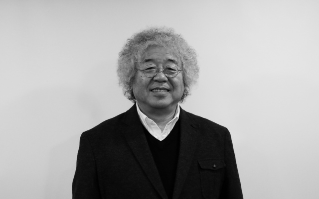 NOBUYA FUKUDA