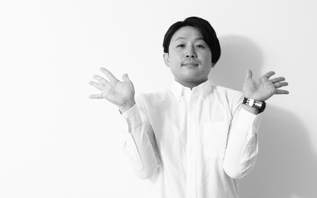 TOSHIAKI IMOTO